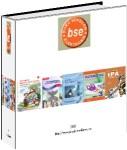 ebook-bse5